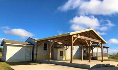 810 Dickerson Road, Kyle, TX 78640 - #: 1118875