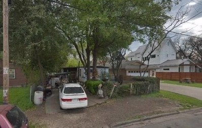 2605 E 4th St, Austin, TX 78702 - MLS##: 1130704