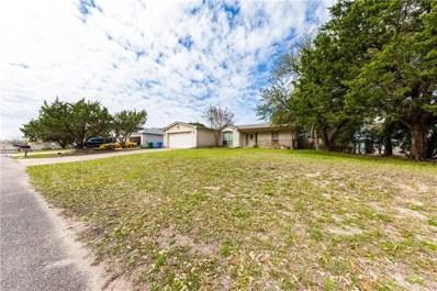 3702 Arlington Cv, Lago Vista, TX 78645 - #: 1133992