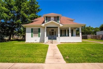 420 7th Street, Other, TX 77879 - MLS##: 1134251