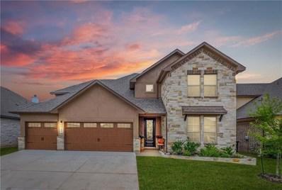 240 Bamberger Ave, New Braunfels, TX 78132 - #: 1137601