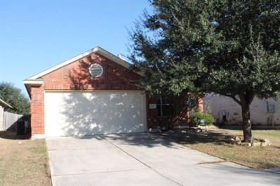 9213 Pioneer Forest Drive, Austin, TX 78744 - #: 1137608