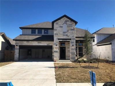 13517 Mariscan St, Austin, TX 78652 - MLS##: 1138739