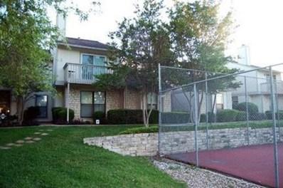 1710 Timber Brush Trl, Austin, TX 78741 - MLS##: 1140961