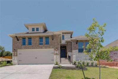 8008 Arbor Knoll Ct, Lago Vista, TX 78645 - #: 1144639