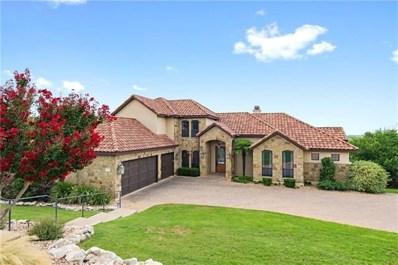 1002 La Ventana, Marble Falls, TX 78654 - MLS##: 1144860