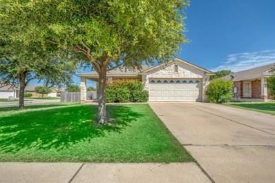 1120 Burgess Drive, Leander, TX 78641 - #: 1147120