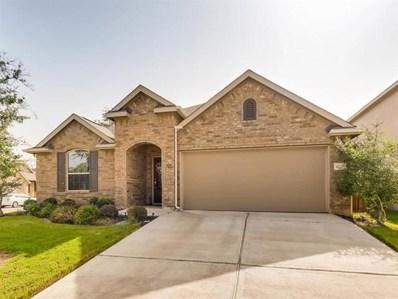 4025 Darryl Street, Round Rock, TX 78681 - #: 1148688