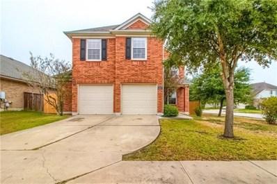 11517 Sunny Creek Ln, Manor, TX 78653 - MLS##: 1157205