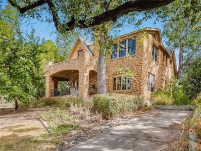 1701 Alta Vista Ave, Austin, TX 78704 - MLS##: 1157399