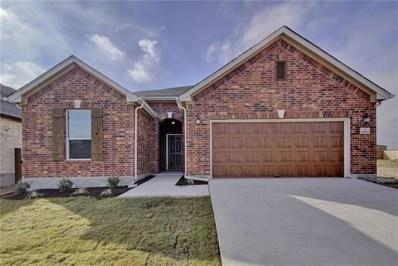16615 Brogan Lane, Pflugerville, TX 78660 - #: 1157715