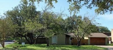 7701 Danwood Drive, Austin, TX 78759 - #: 1160024