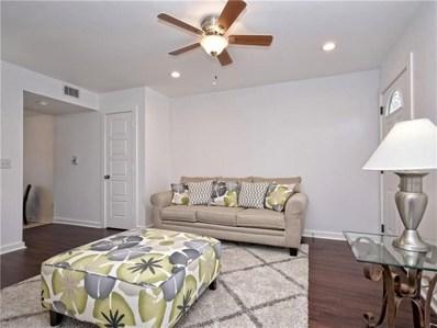 6211 Manor Rd UNIT 129, Austin, TX 78723 - MLS##: 1166921