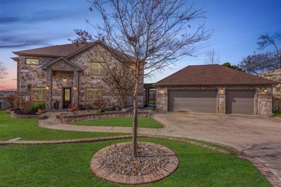 2109 Bighorn, Leander, TX 78641 - MLS##: 1180048