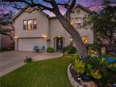 2007 Jasper Ln, Cedar Park, TX 78613 - MLS##: 1180193