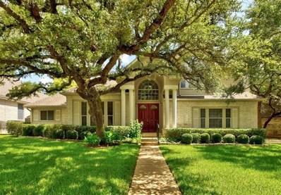 6506 Farmdale Lane, Austin, TX 78749 - #: 1184149