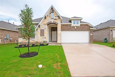 113 Crooked Trl, Bastrop, TX 78602 - MLS##: 1190396