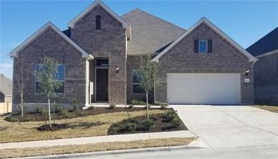 720 Sunny Brook Dr, Leander, TX 78641 - MLS##: 1192385