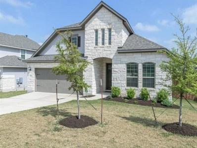 15905 Villa Frontera Dr, Austin, TX 78738 - #: 1196317