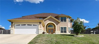 2008 Deer Field Way, Harker Heights, TX 76548 - MLS##: 1197970