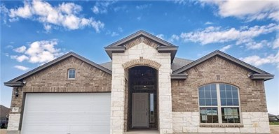 544 Blue Oak Blvd, San Marcos, TX 78666 - MLS##: 1203985