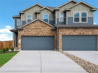 169 Andross Ln, Bastrop, TX 78602 - MLS##: 1205052