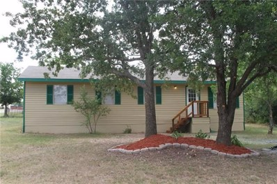 508 S Titus St, Giddings, TX 78942 - MLS##: 1208608