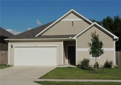 13413 Charles Abraham Way, Manor, TX 78653 - MLS##: 1213350