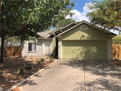 340 Briarstone Dr, Buda, TX 78610 - MLS##: 1213806