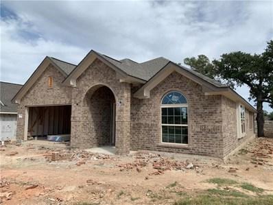 1300 Terrace View Dr, Georgetown, TX 78628 - #: 1214958