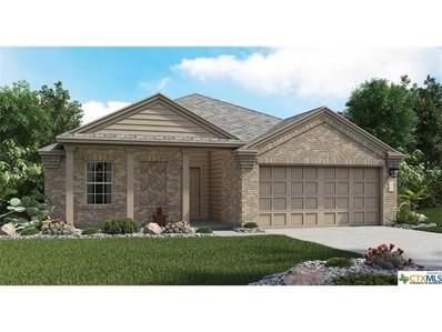 3408 Cotton Patch Drive, Killeen, TX 76549 - MLS#: 1216202