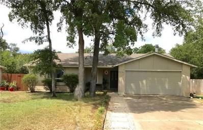 3913 Leafield Drive, Austin, TX 78749 - #: 1216743
