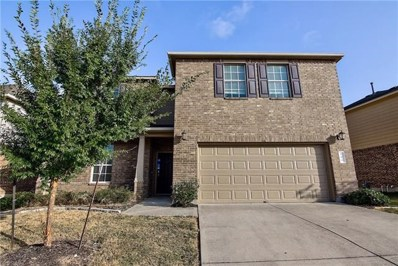 196 Calline Mayes Run, Buda, TX 78610 - MLS##: 1217109
