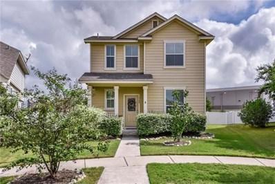 1700 Zilker Drive, Cedar Park, TX 78613 - #: 1224309