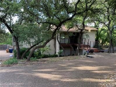 8707 Mountainwood Cir, Austin, TX 78759 - MLS##: 1227836