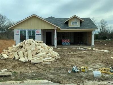 327 Schuylerville Drive, Elgin, TX 78621 - MLS##: 1227871