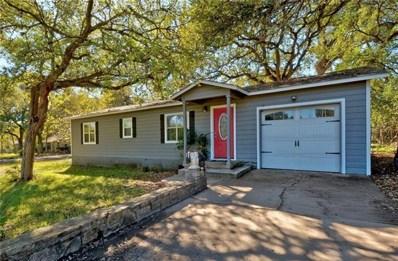 10302 Old Manchaca Road, Austin, TX 78748 - #: 1230328