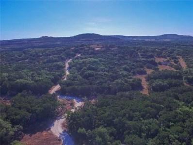Stoneledge Pass, Blanco, TX 78606 - #: 1233764