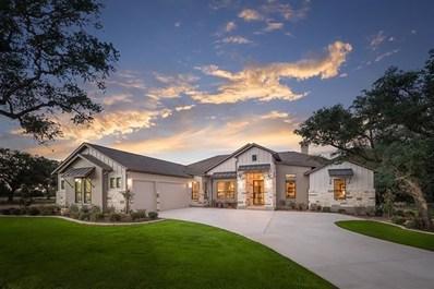 10909 Vista Heights Drive, Georgetown, TX 78628 - #: 1236969