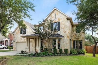 7113 Magenta Lane, Austin, TX 78739 - #: 1239842