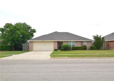 2611 Larissa Drive, Killeen, TX 76549 - MLS#: 1241959