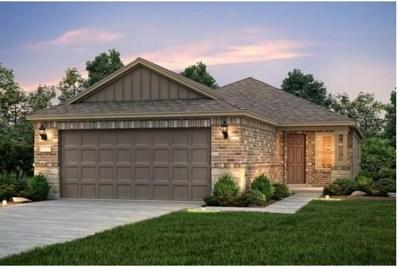523 Rockport St, Georgetown, TX 78633 - MLS##: 1246647
