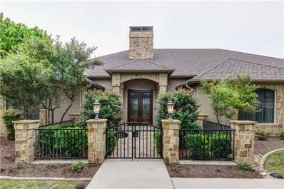 1111 Mill Creek Drive, Salado, TX 76571 - MLS#: 1256053