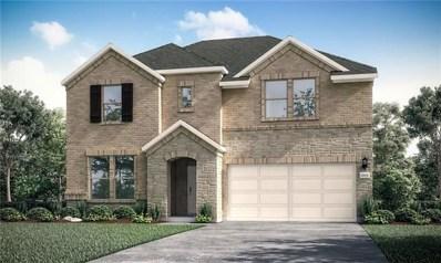 17102 Calipatria Lane, Pflugerville, TX 78660 - MLS##: 1259385