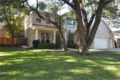 3304 Texana Court, Round Rock, TX 78681 - #: 1261907