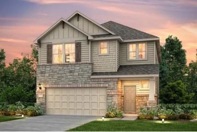 15809 Windroot St, Austin, TX 78728 - MLS##: 1267110
