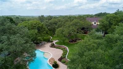11801 Oak Branch Dr, Austin, TX 78737 - #: 1268796