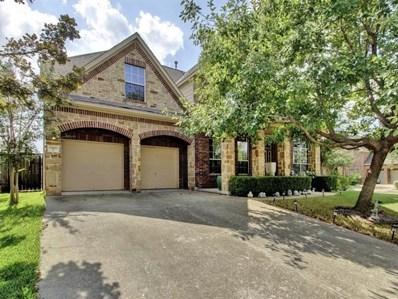 13600 Amber Dawn Ct, Manor, TX 78653 - MLS##: 1269552