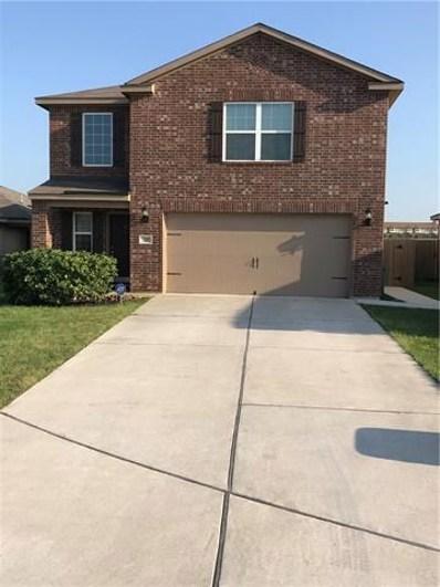175 Millers Loop, Jarrell, TX 76537 - MLS##: 1272721