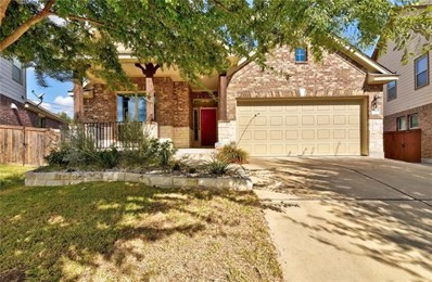 9624 Alex Ln, Austin, TX 78748 - MLS##: 1275323